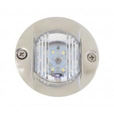 LED Stern Light