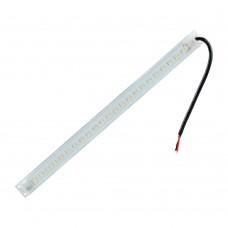 4 Color LED Strip Light - Surface Mount Model: 01183-RGBW30