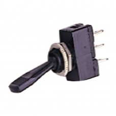 Toggle Switch - 2 Position 10248