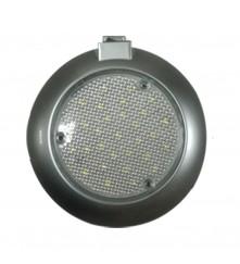 LED DOME SWITCH LIGHT (SM) - J-689GY