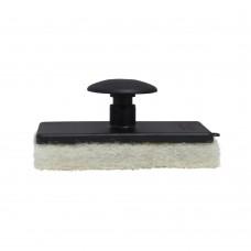 Super Scrubber Fine (White) - 040022