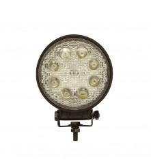 LED Spot Light (SM) - (01514-RN)