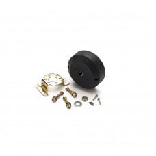 90 Degree Safe-T Bezel Kit - For Model#SH5023P