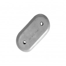 Bolt-On Anode - 219mm