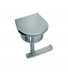 Lift Handle  - AISI 316