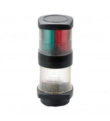 "LED Tricolor Anchor Light 8.26"" - (00124-LD)"