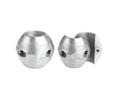 Ball Type Anode Shaft - CMXXX