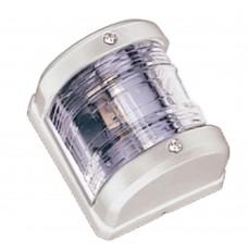 LED NAVIGATION LIGHT FOR BOATS UP TO 12M (WHITE (MASTHEAD LIGHT)
