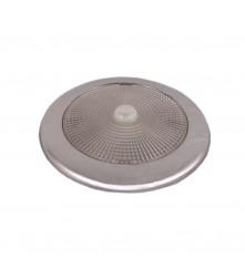 LED Ceiling Light (Bright Slim) - Surface Mount