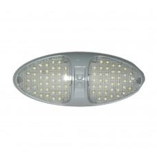 LED Ceiling Light - Surface Mount J-816LED