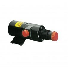 TMC Macerator Pump