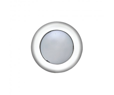 LED Ceiling Light - Flush and Surface Mount