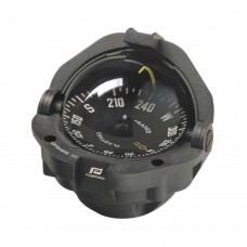 Offshore Compass 135 Black