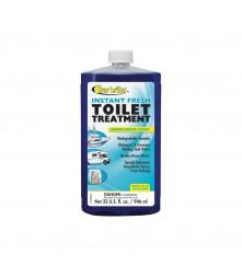 Instant Fresh Toilet Cleaner - 071716