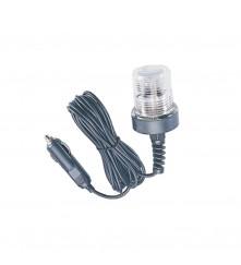 Energy Efficient Utility Light - (01644)