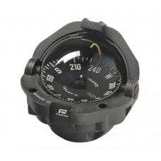 Offshore Compass 135 Black