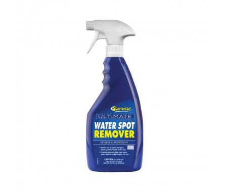 Ultimate Water Spot Remover
