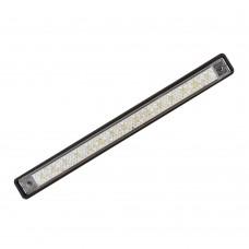 LED Strip Light - Surface Mount 00493-WH