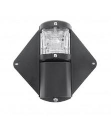 LED Combo Masthead Deck Light - (00100-LD)