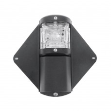 LED Combo Masthead Deck Light - (00100-LD)