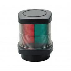 "Anchor Light Tri-color 4.52"""