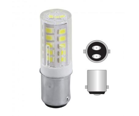 LED Bulb - (01174-CWH)