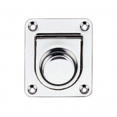 Stainless Steel Flush Lift Ring 304