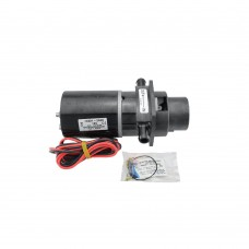 Motor Pump Assembly - for 37010 Series Toilets