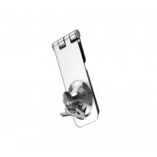 Stainless Steel Locking Hasp 304