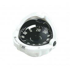 Offshore Compass 105 White