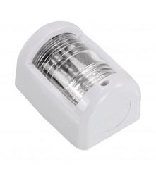 Mini Stern Navigation Light - (00041-WH)