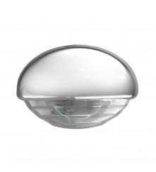 LED Courtesy Light (FM) - (00189-WH)