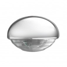 LED Courtesy Light (FM) - (00189-WH)