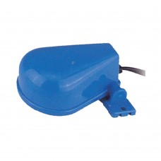 Automatic Float Switch Model: 10292