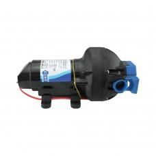Par-Max 2.9 Water Pressure Pump