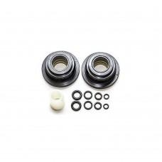 Seal Kit for Cylinder