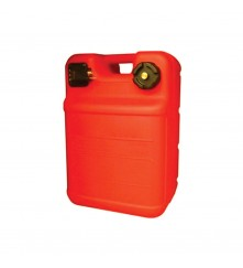 Fuel Tank - 24 Litre