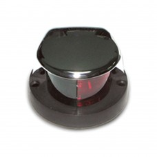 Navigation Light (DM) - (00154)