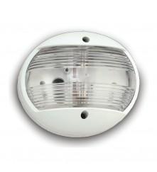 LED Navigation Light Vertical Mount - (00293-LD)