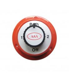 Battery Switch Model: 10001