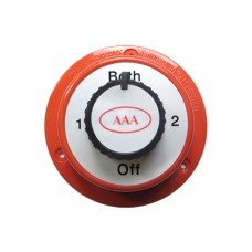 Battery Switch Model: 10001