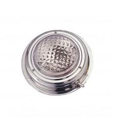 """LED DOME LIGHT 5"""" (SM) - 00551-SLD"""