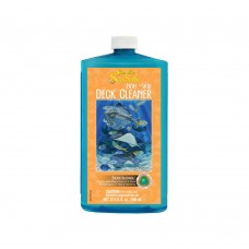 Sea Safe Non-Skid Deck Cleaner - 089739