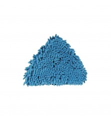 Microfiber Reggae Wet/Dry Pad - 6 Pieces