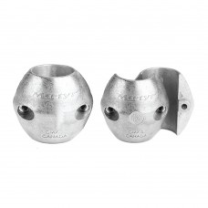 Ball Type Anode Shaft
