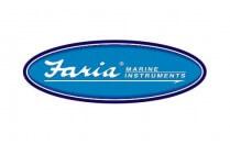 Faria-209x131.jpg