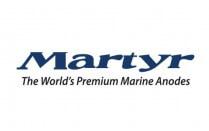 Martyr-209x131.jpg