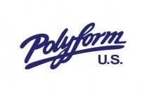 Polyform-209x131.jpg