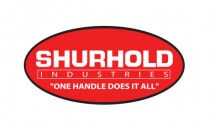 SHURHOLD-209x131.jpg