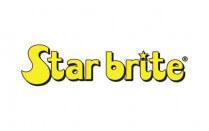 Star%20Brite56-209x131.jpg